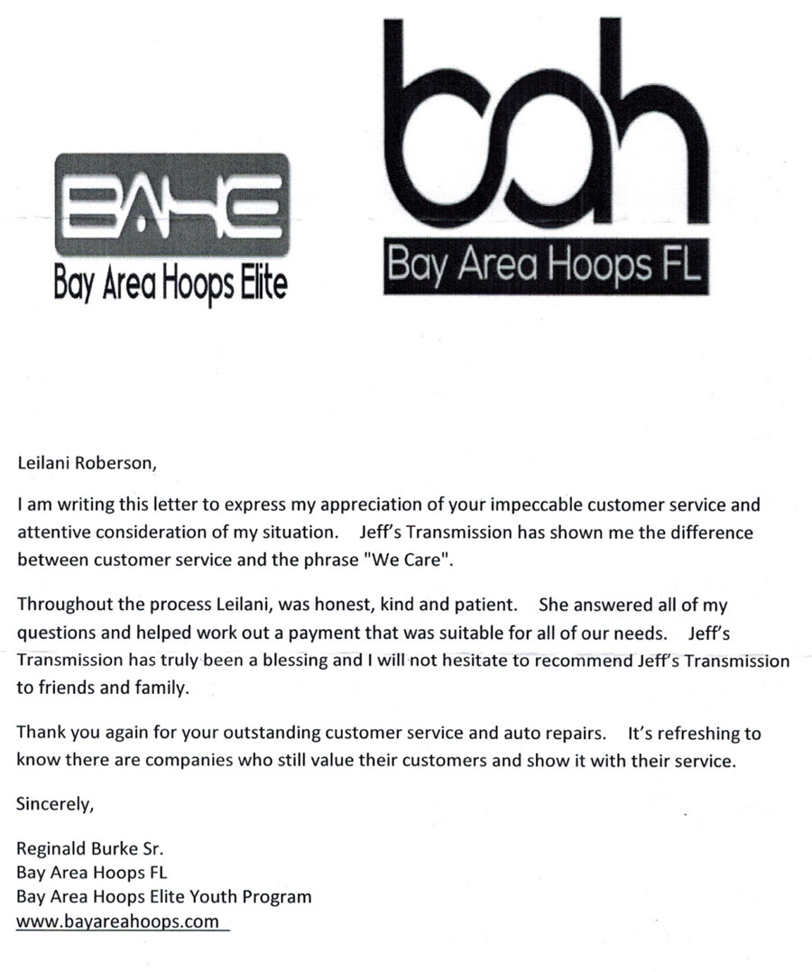 Bay-Area-Hoops-Letter