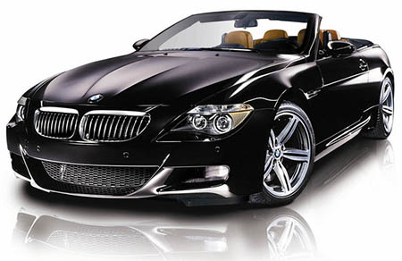 bmw-convertible-2